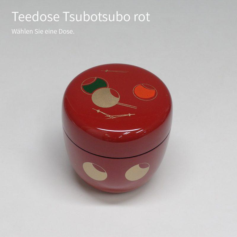 TeedoseTsubotsuboRot