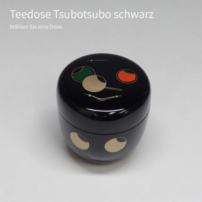 TeedoseTsubotsuboSchwarz