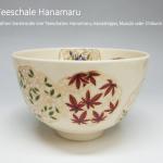 Hanamaru