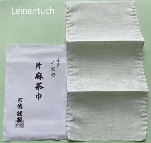 Leinentuch3